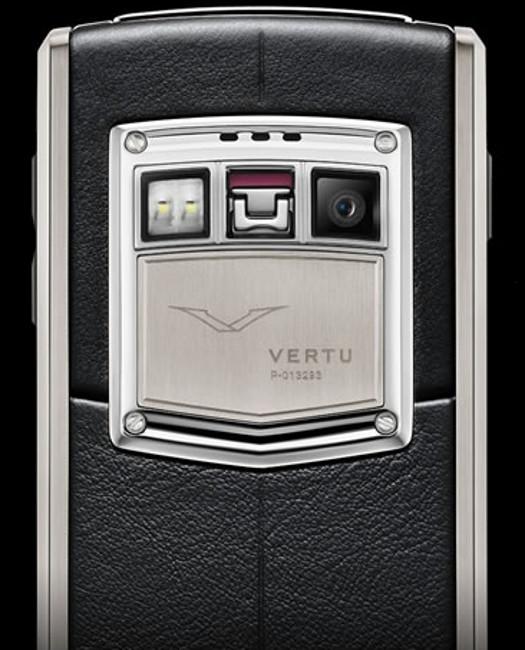 Vertu-Ti-4