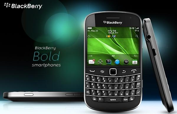 blackberry-9900-inceleme
