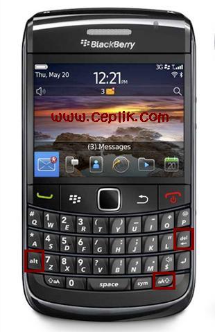 blackberry-bold-9780-format-reset-atma