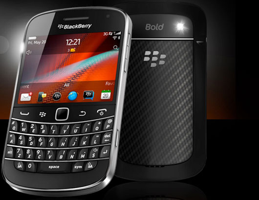 blackberry-bold-touch-9900-inceleme