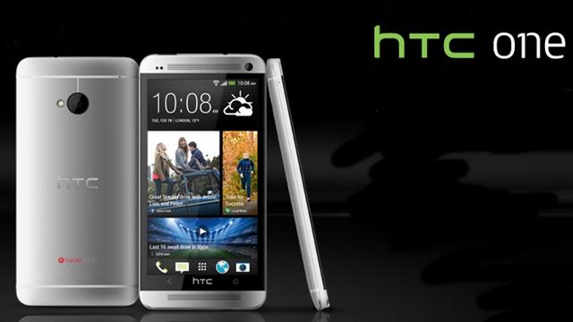 htc-one-satışa ne zaman çıkacak