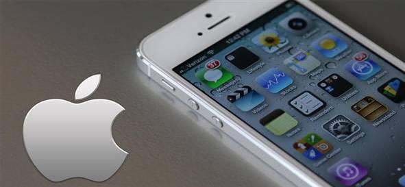iphone telepod