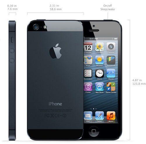 iphone5-official-black