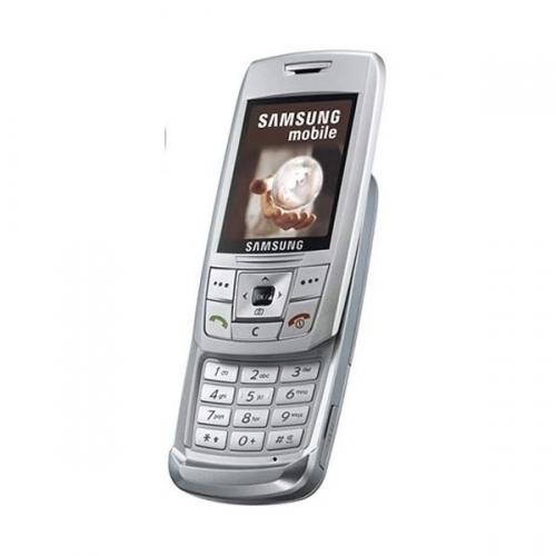samsung-e250i