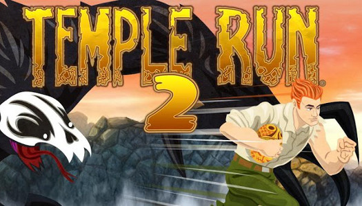 templerun2and1