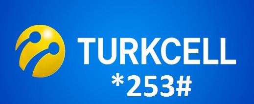 turkcell-gizli-numara-engelleme