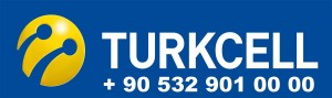 turkcell mesaj merkez numarası