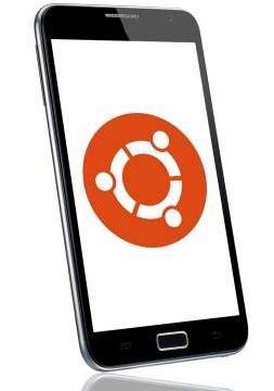 ubuntu_smartphone_os